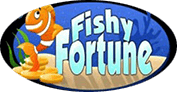 Fishy Fortune